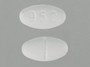 micardis plus 80mg