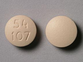 Lithium Carbonate   Drug Information   Pharmacy   Walgreens