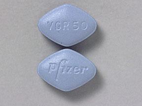 viagra drug information pharmacy walgreens