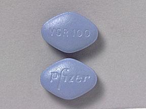buy viagra at walgreens