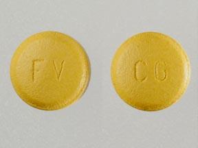 ranitidine cats dosage