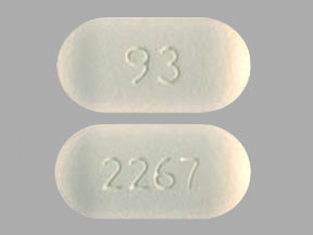 Amoxicillin Drug Information Pharmacy Walgreens
