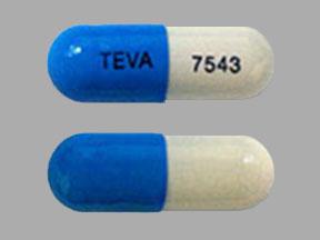 Buying tinidazole