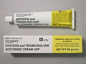 triamcinolone ointment for psoriasis