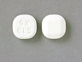 Gabapin nt 300 tablet