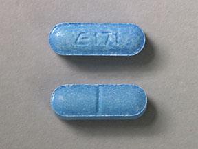 Beloc Without Prescription