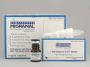 diflucan one dose