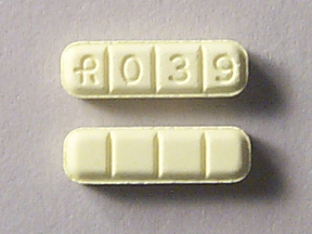 Green Xanax Bars For Sale Opensourcehealth Com