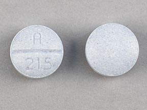 OXYCODONE 30MG IMMEDIATE REL TABS