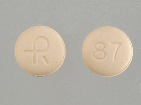 alprazolam er 2mg tablets drug information pharmacy walgreens