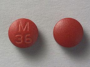 tamoxifen buy