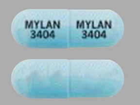 Tamsulosin Basics 0 4 Mg Hartkapseln Retardiert