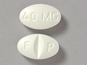 chloroquine phosphate brands in india