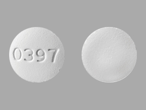 Peachy Diclofenac Misoprostol 50 0 2Mg Tab Drug Details Pharmacy Pdpeps Interior Chair Design Pdpepsorg