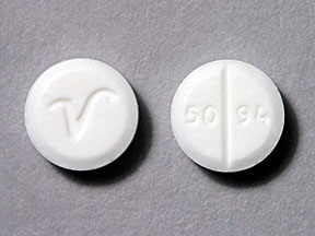 PREDNISONE 5MG TABLETS PACK 21'S