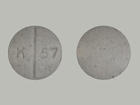 OXYCODONE 20MG IMMEDIATE REL TABS