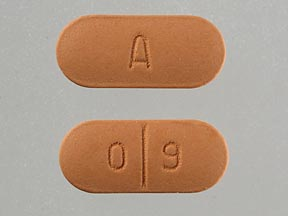 Ivermite 6mg tablet price
