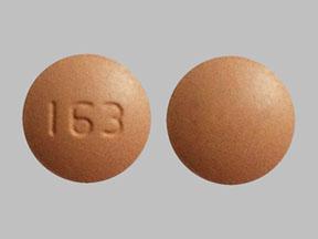 buy chloroquine phosphate online uk