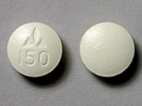 VESICARE  5MG TABLETS