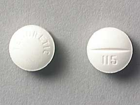 Augmentin 875 mg for sinus infection