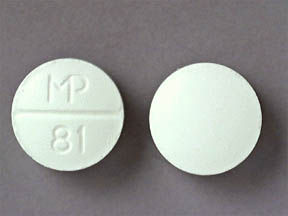 SMZ/TMP REG STRENGTH (400-80MG) TB