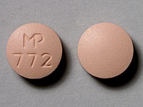 Azithromycin julphar uae