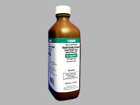 plaquenil cost cvs