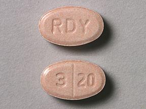 zovirax ointment 15 mg
