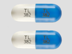 HYDROCHLOROTHIAZIDE 12.5MG CAPSULES