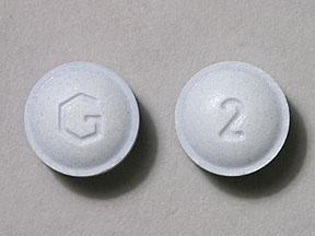 alprazolam xr 2mg tablets drug information pharmacy walgreens