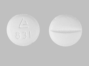 Metoprolol succinate and cialis