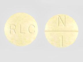 Nature Throid Drug Information Pharmacy Walgreens