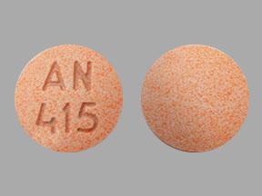 BUPRENORPHINE/NALOX 8MG/2MG SL TAB | Drug Information