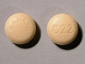 buy online requip without prescription
