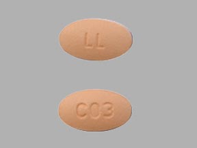 SIMVASTATIN 20MG TABLETS