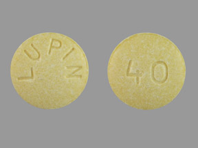 junel norethindrone acetate ethinyl estradiol side effects