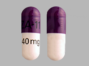 Brilliant Omeprazole 40Mg Capsules Drug Information Pharmacy Gmtry Best Dining Table And Chair Ideas Images Gmtryco