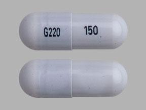Lithium Carbonate | Drug Information | Pharmacy | Walgreens