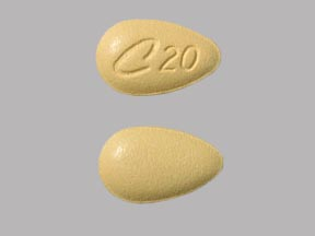 Lower cholesterol lipitor 10mg