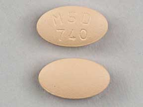 ZOCOR 20MG TABLETS