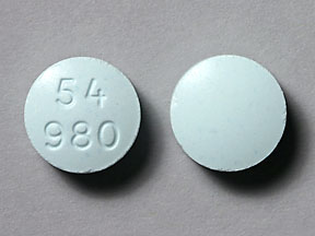 CYCLOPHOSPHAMIDE 50MG TABLETS