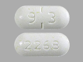 AMOXICILLIN 250MG CHEW TABLETS