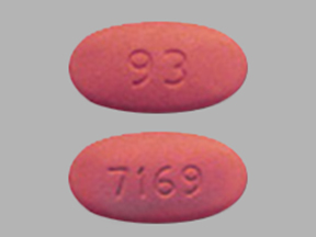 AZITHROMYCIN 500MG TABLETS 3-PAK