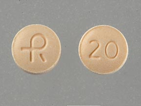 HYDROCHLOROTHIAZIDE 12.5MG TABLETS