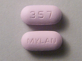 PENTOXIFYLLINE 400MG ER TABLETS