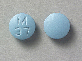 AMITRIPTYLINE 75MG TABLETS