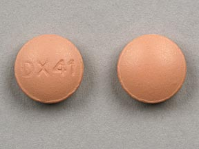 DICLOFENAC SODIUM 100MG ER TABLETS