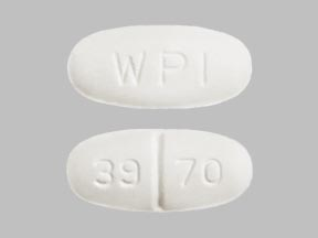 METRONIDAZOLE 500MG TABLETS