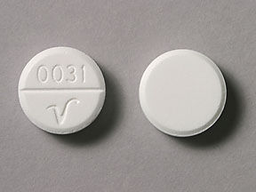 Q-PAP 500MG TABS (ACETAMINOPHEN)