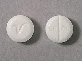 PREDNISONE 1MG TABLETS